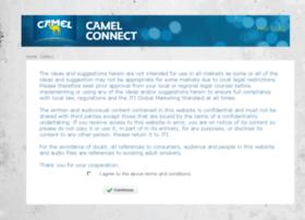 c-connect.jti.com