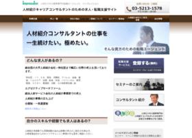c-consul.com
