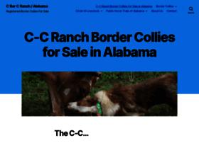 c-cranch.com