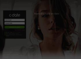 c-date.dk