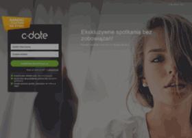 c-date.pl