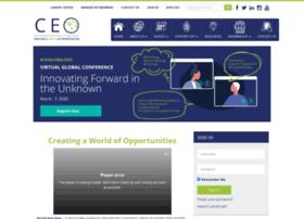 c-e-o.org