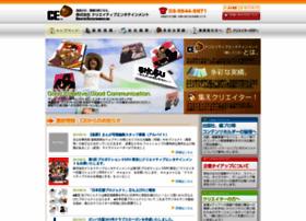c-ent.co.jp