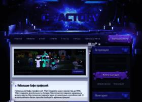 c-factory.ru