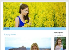 c-glossy.blogspot.ch