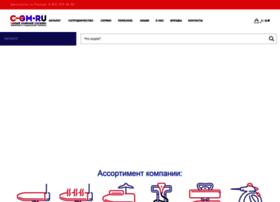c-gm.ru