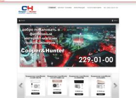 c-h.kiev.ua