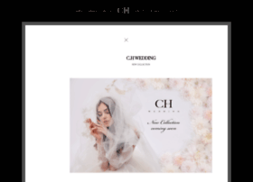 c-hwedding.com