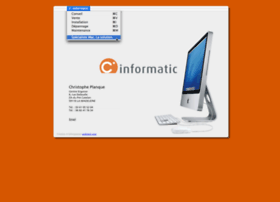 c-informatic.fr
