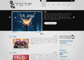 c-k-jpopmusic.tctf.fr