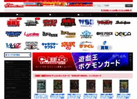 c-labo-online.jp
