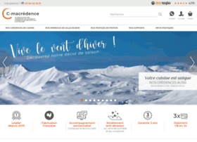 Credence sur mesure ikea websites and posts on credence sur mesure ikea - C macredence ...