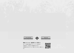 c-mangetsu.com