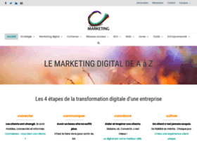 c-marketing.eu