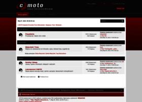 c-moto.pl