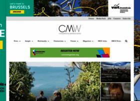 c-mw.net