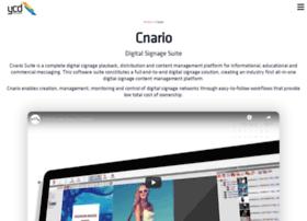 c-nario.com
