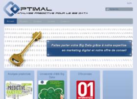 c-optimal.com
