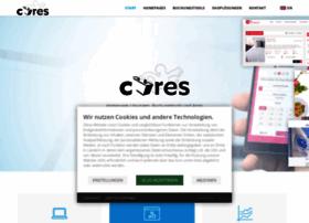 c-res.com