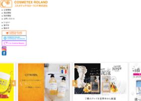 c-roland.co.jp
