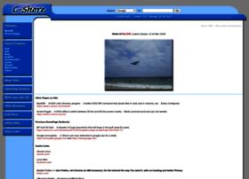 c-shore.com