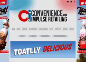 c-store.com.au