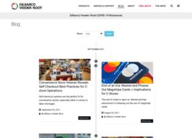 c-storeadvisor.gilbarco.com
