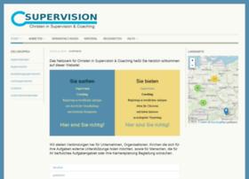 c-supervision.net