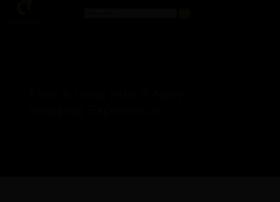 c-tecnics.com
