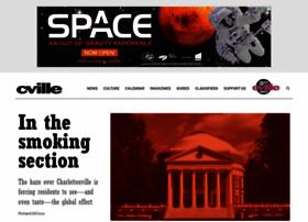 c-ville.com