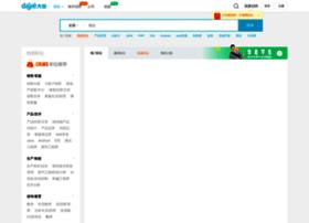 c.dajie.com