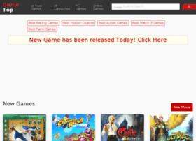 c.gametop.com