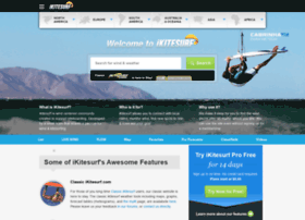 c.ikitesurf.com