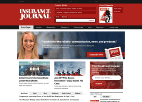 c.insurancejournal.com