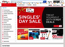 c.kogan.com