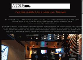 c.lemobile.com