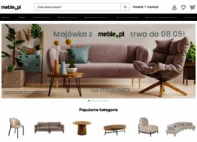 c.meble.pl