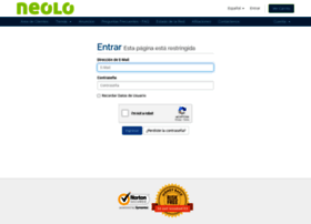 c.neolo.com