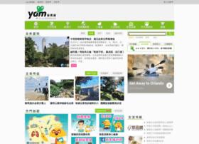 c.yam.com