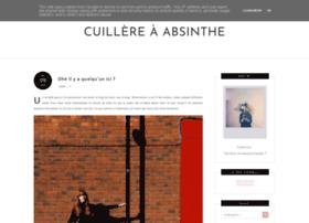 c00kies-est-une-cuillere-a-absinthe.blogspot.fr