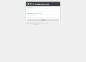 c1.1stopasia.com