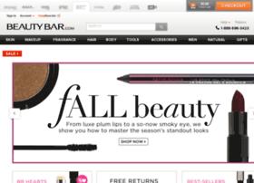 c1.beautybar.com