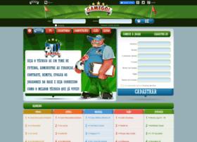 c1.gamegol.com.br