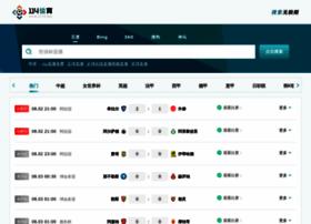 c114.net