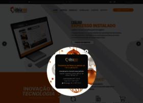 c123.com.br