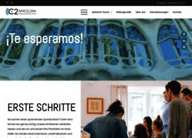 c2-barcelona.com