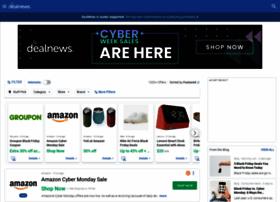 c2.dealnews.com