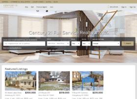 c21fullservicerealty.com