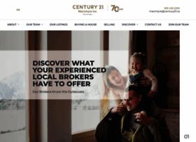 c21macintyre.com