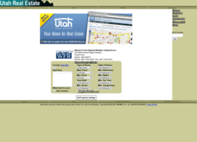 c21nn.utahrealestate.com